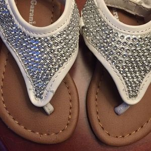 Other - ⚡️Flash Sale $7 Infant Sandals